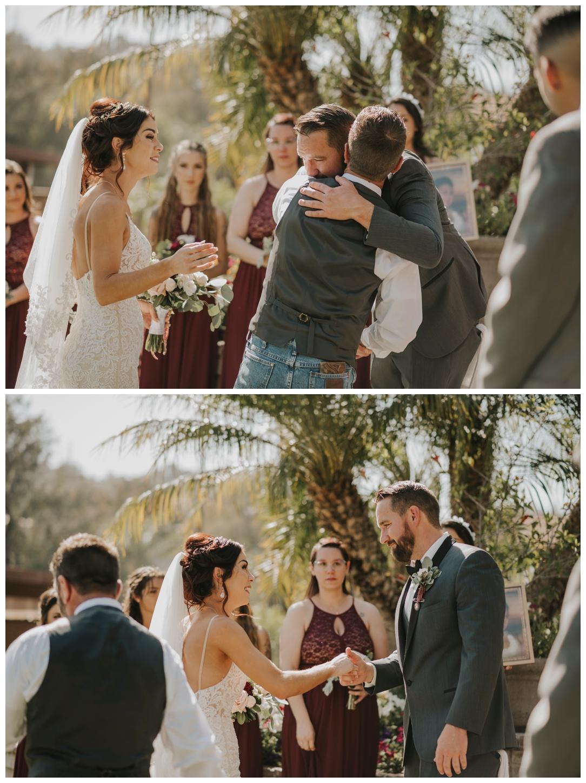 Sycuan-Summer-Wedding_0017.jpg