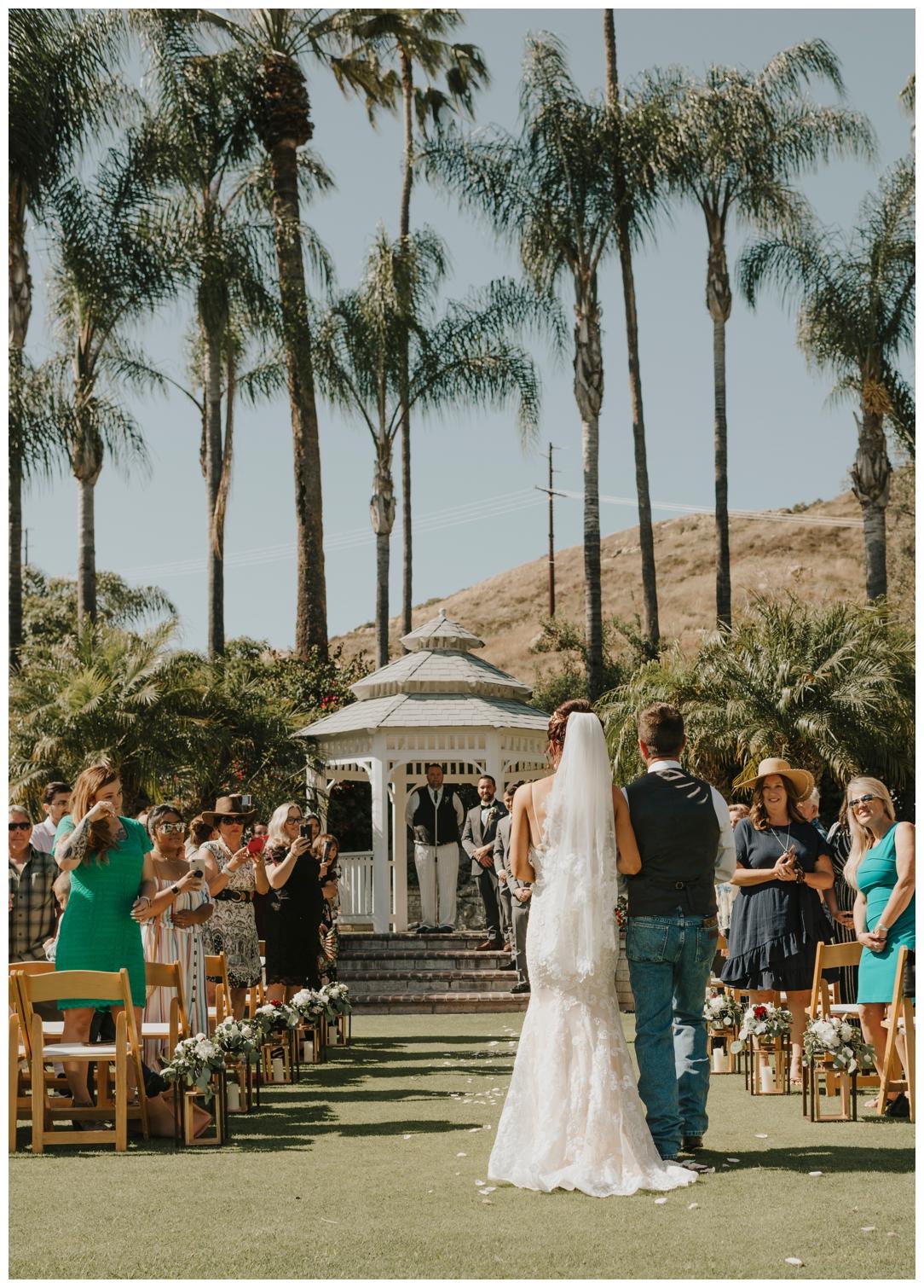 Sycuan-Summer-Wedding_0019.jpg