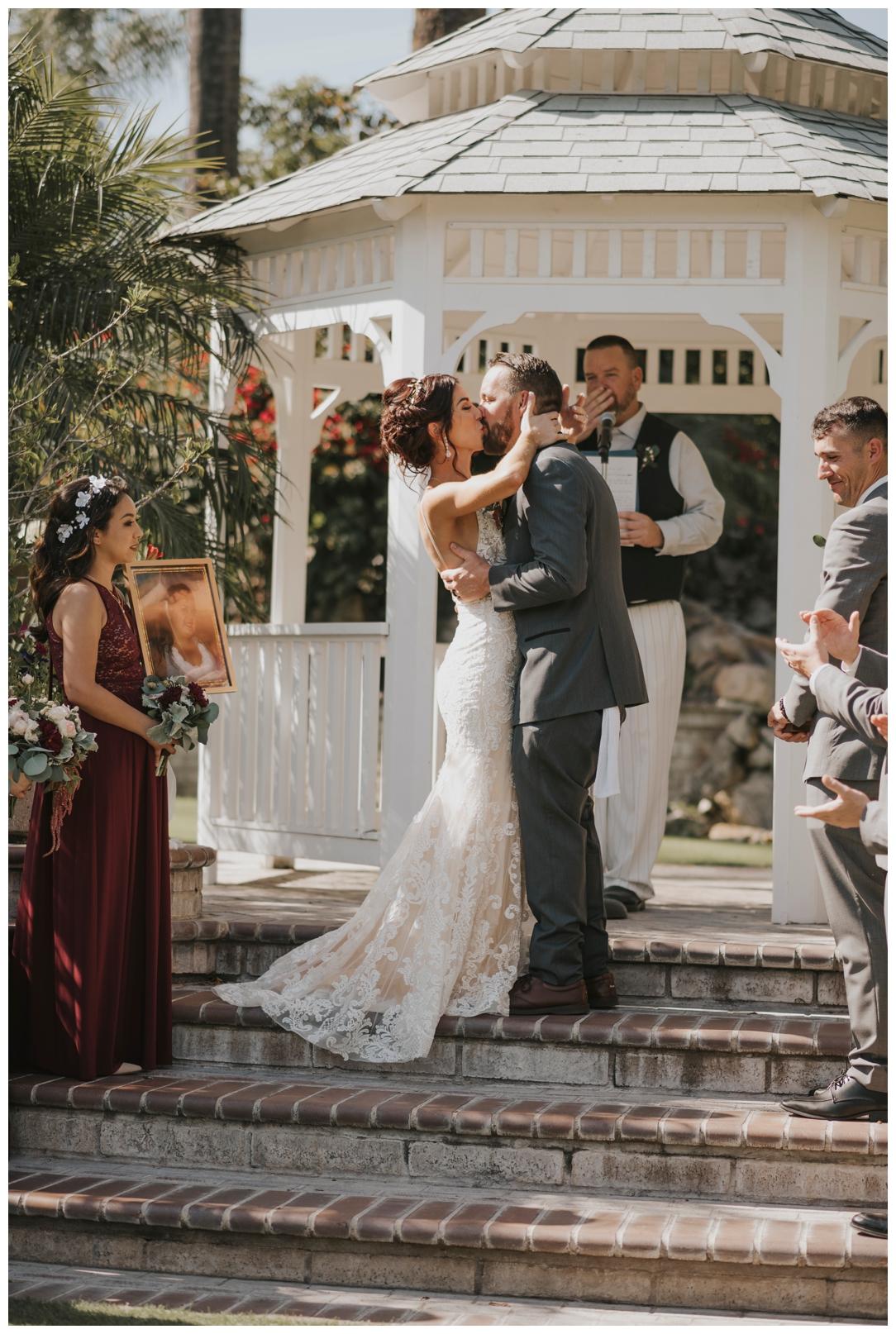 Sycuan-Summer-Wedding_0018.jpg