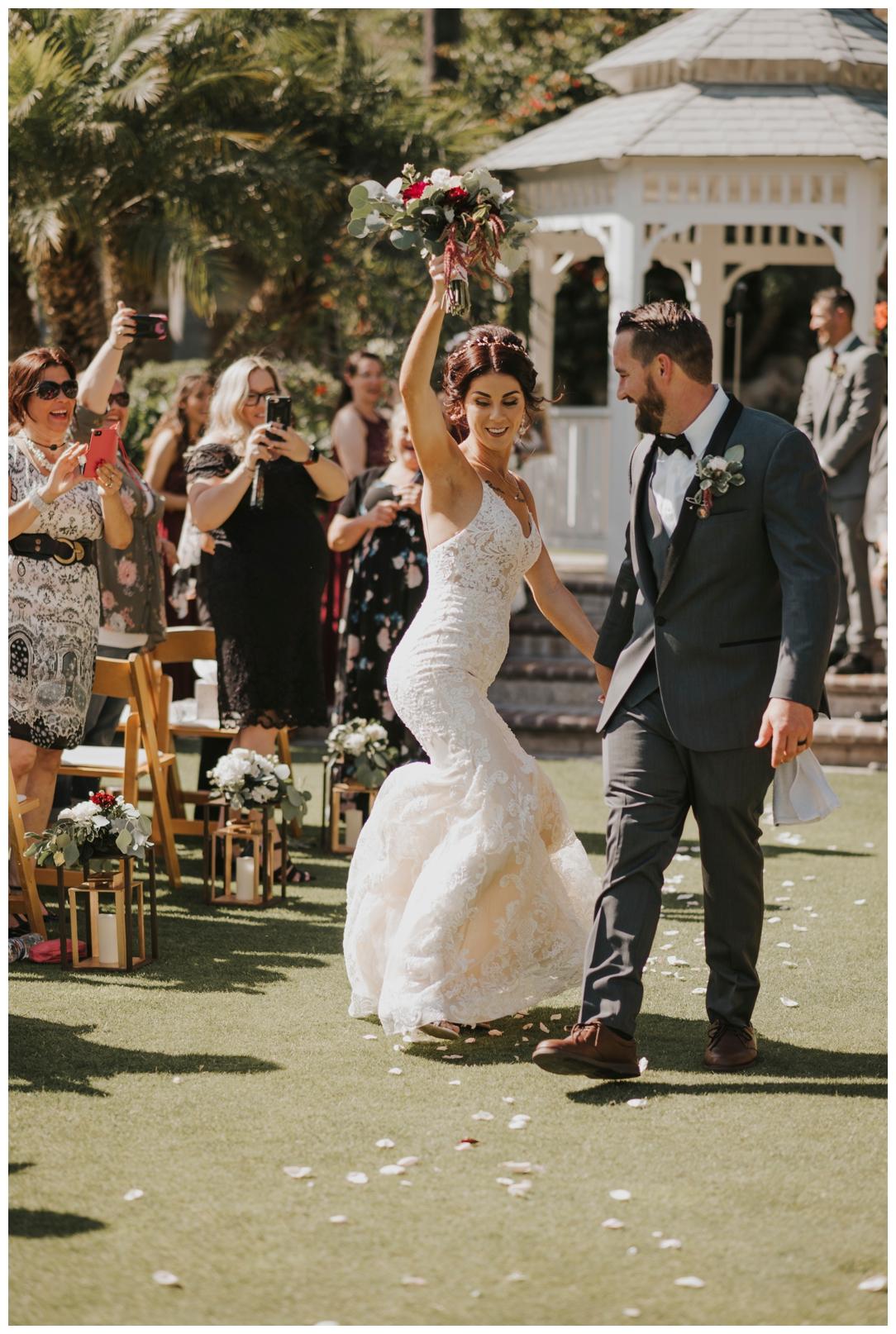 Sycuan-Summer-Wedding_0020.jpg