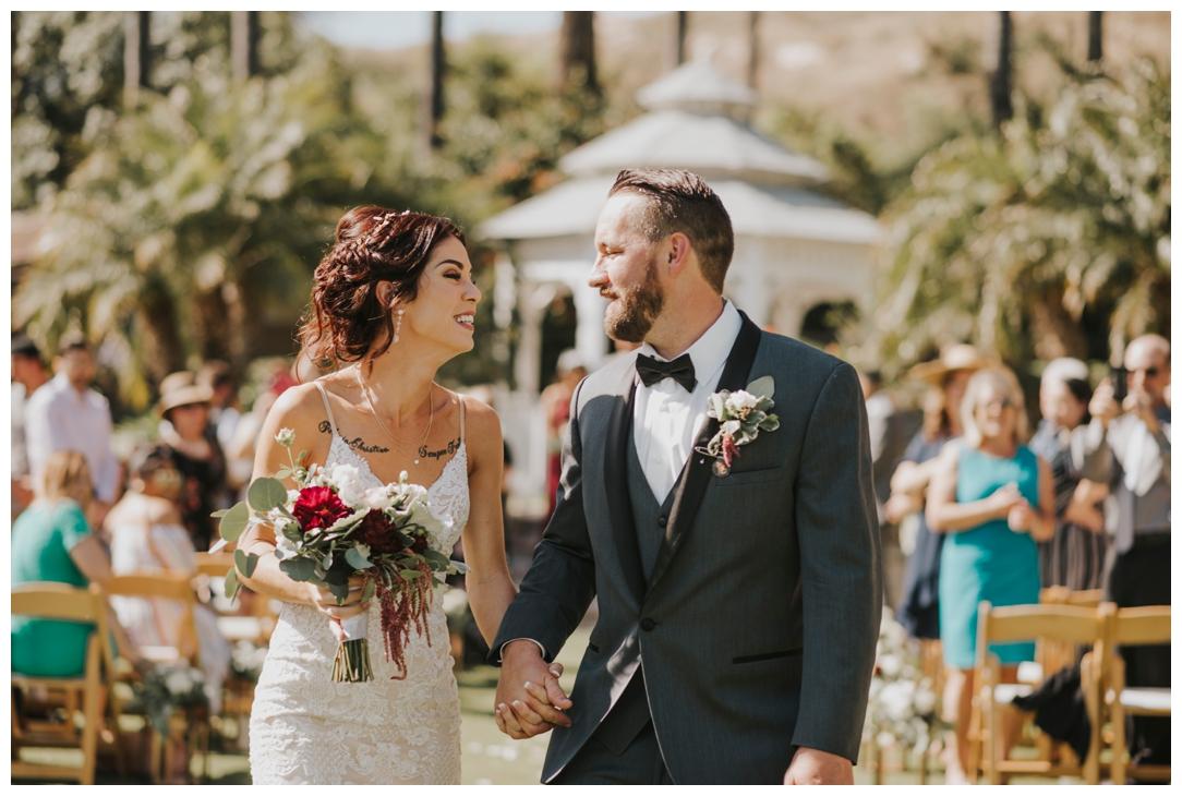 Sycuan-Summer-Wedding_0021.jpg