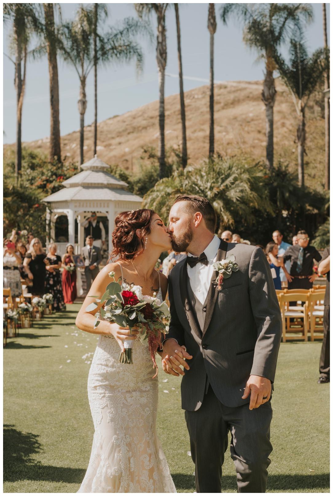 Sycuan-Summer-Wedding_0022.jpg