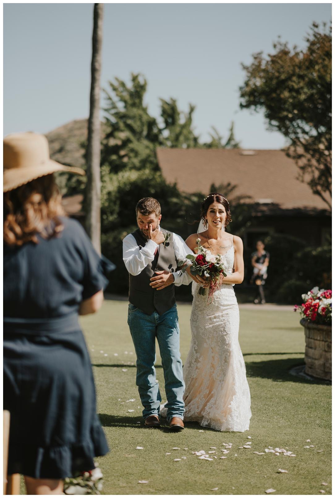 Sycuan-Summer-Wedding_0024.jpg