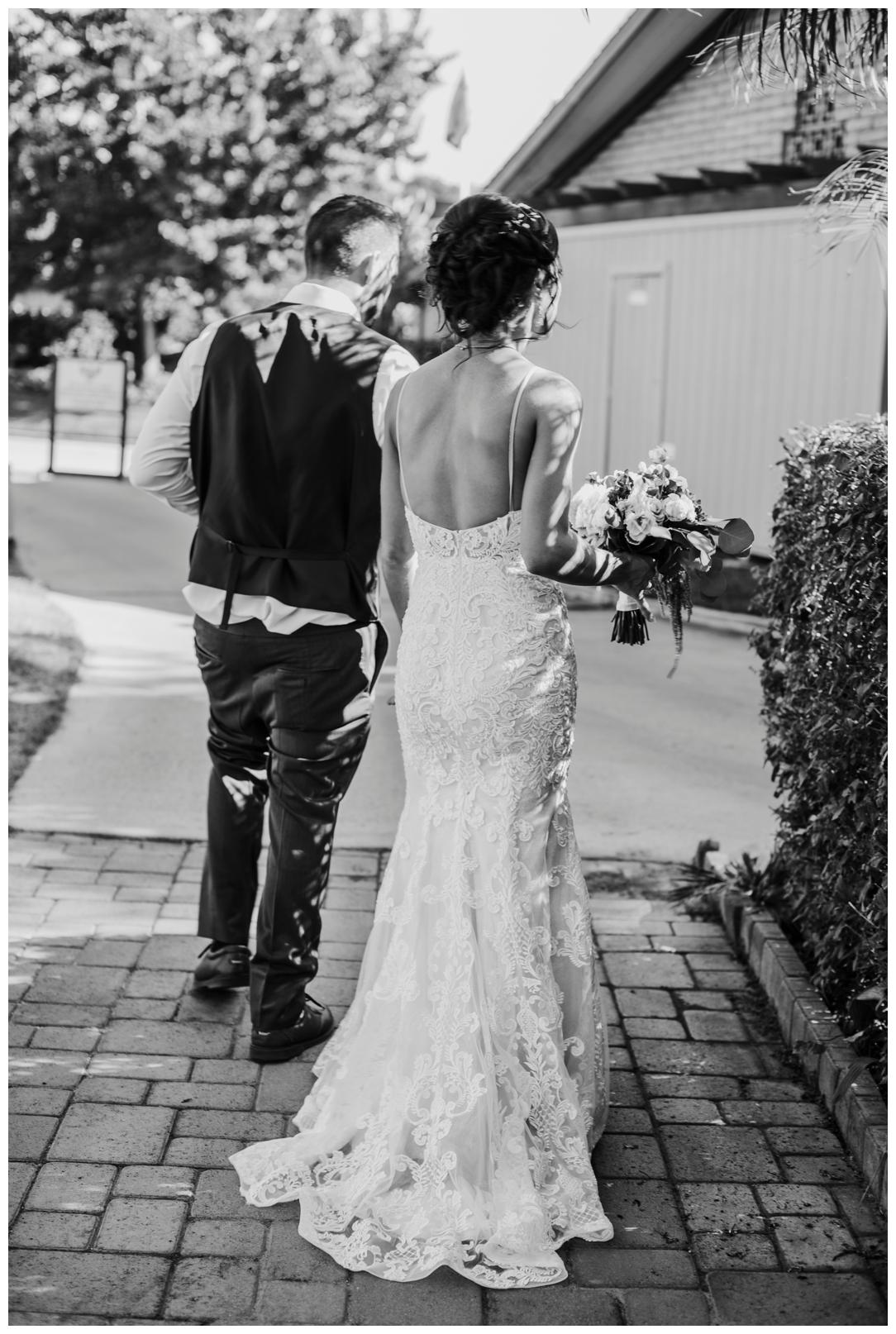 Sycuan-Summer-Wedding_0027.jpg