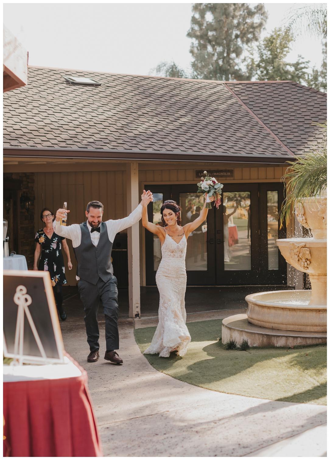 Sycuan-Summer-Wedding_0030.jpg