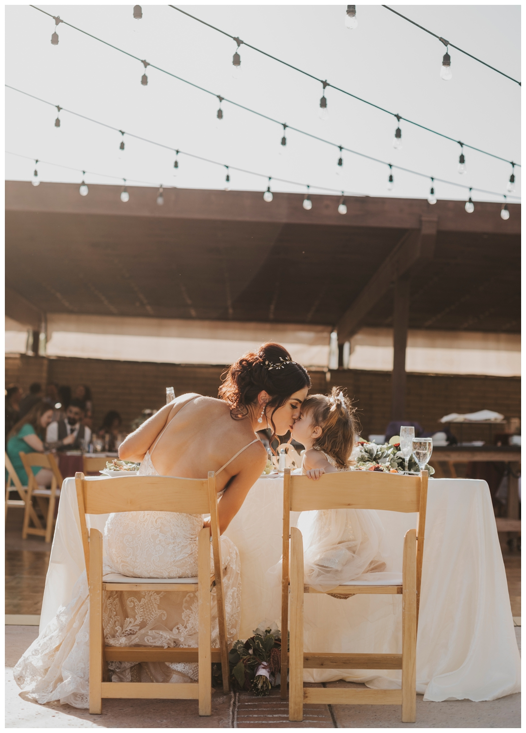 Sycuan-Summer-Wedding_0032.jpg