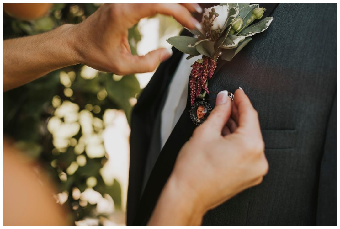 Sycuan-Summer-Wedding_0035.jpg
