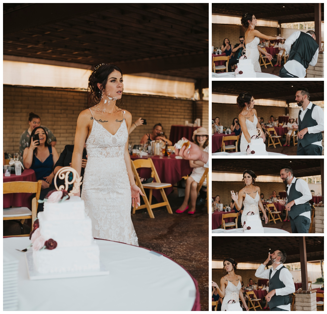 Sycuan-Summer-Wedding_0037.jpg