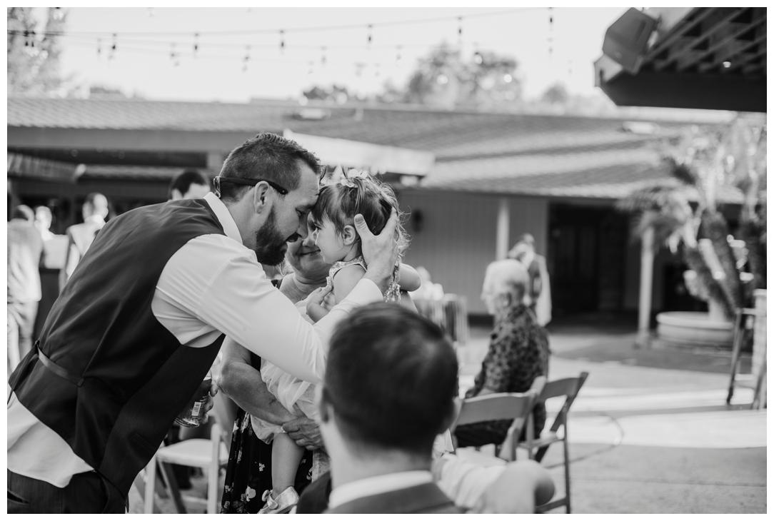 Sycuan-Summer-Wedding_0042.jpg