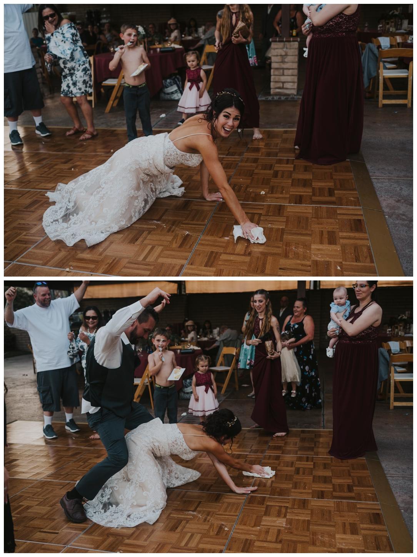 Sycuan-Summer-Wedding_0036.jpg