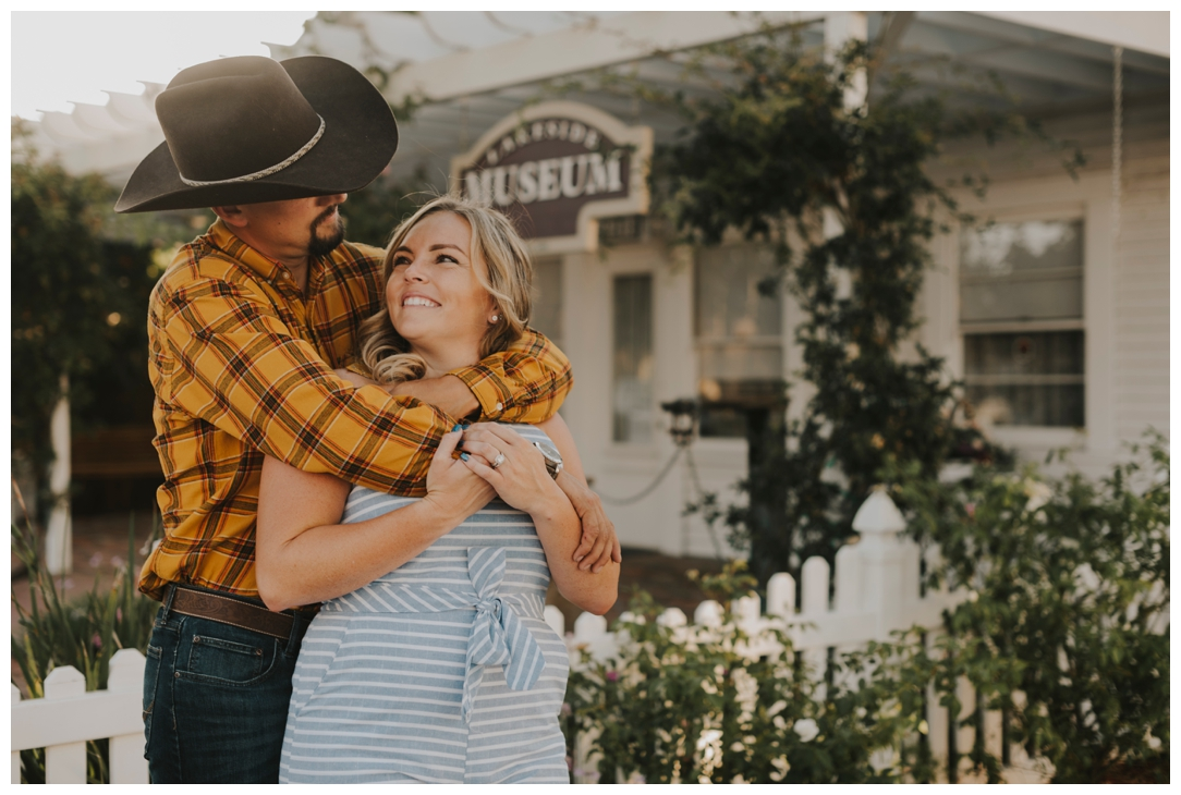 Toy-Story-4-Couples-Photography_0014.jpg