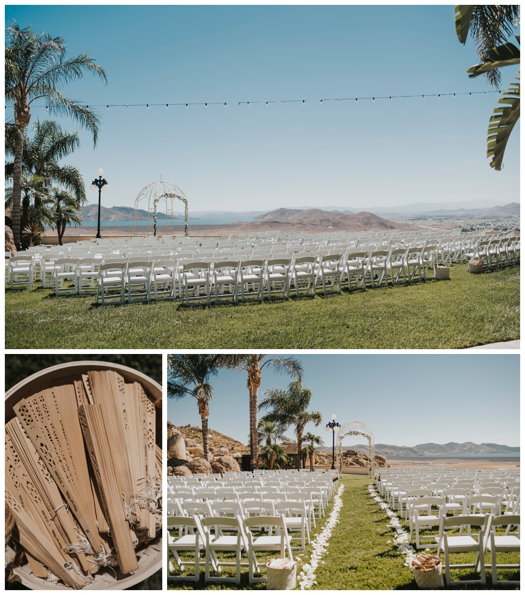Backyard Southern California Wedding_0022.jpg