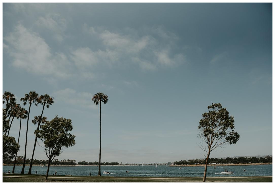 San-Diego-Summer-Wedding_0004.jpg
