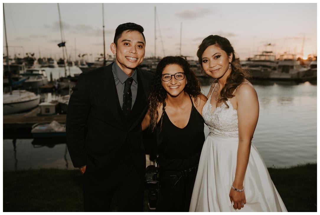 San-Diego-Summer-Wedding_0063.jpg
