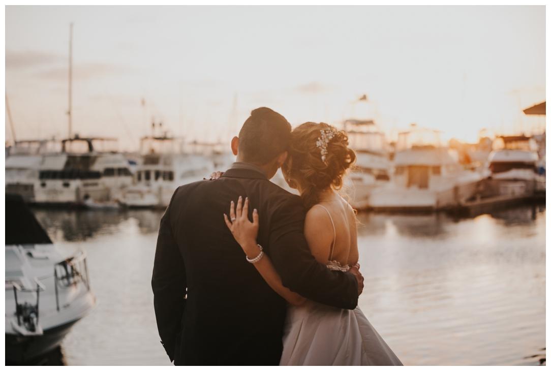 San-Diego-Summer-Wedding_0059.jpg