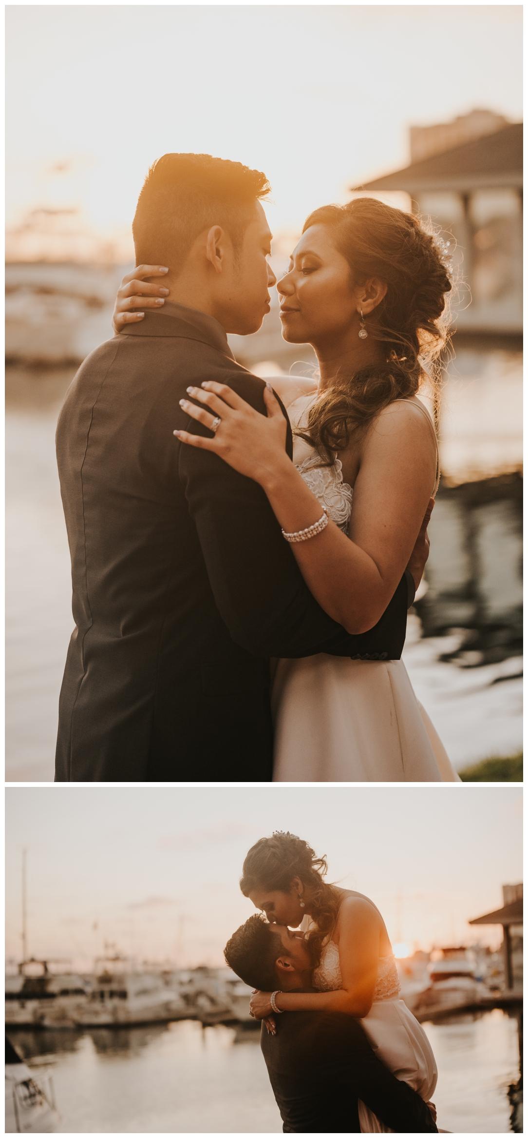San-Diego-Summer-Wedding_0061.jpg