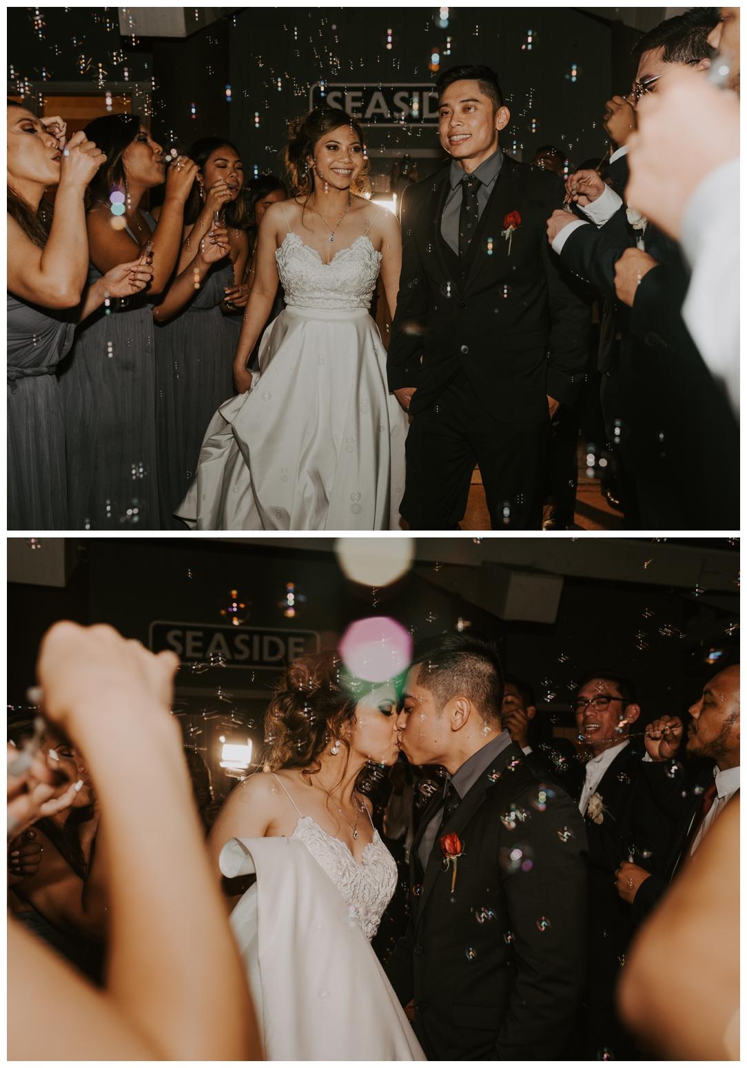 San-Diego-Summer-Wedding_0057.jpg