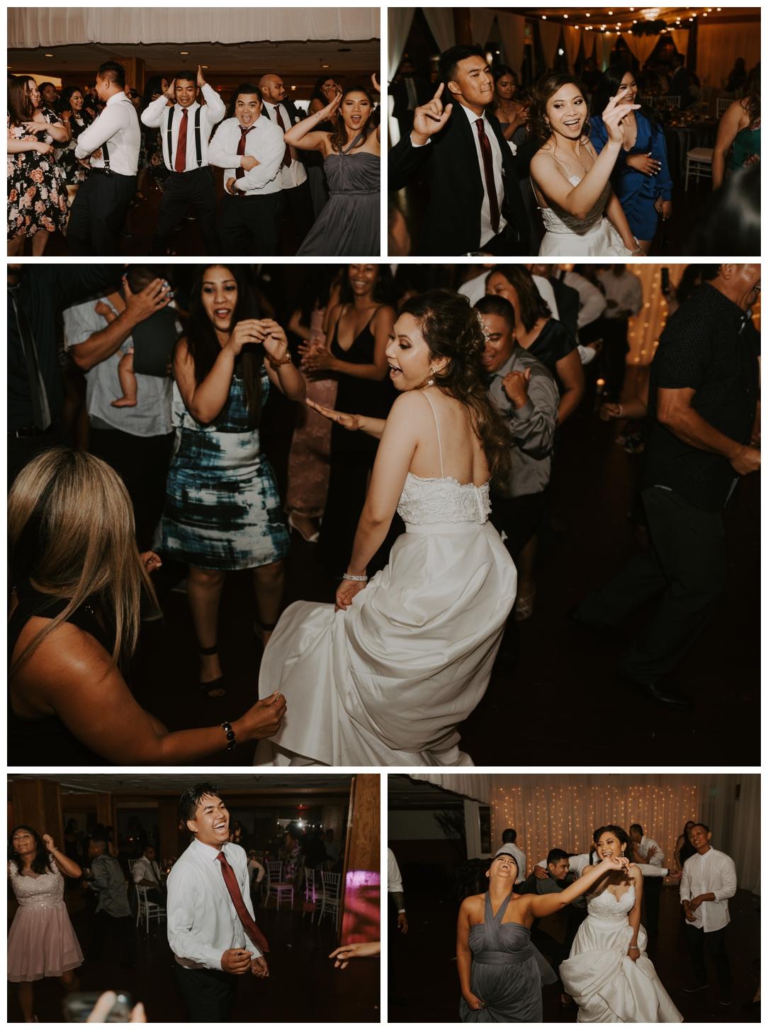 San-Diego-Summer-Wedding_0056.jpg