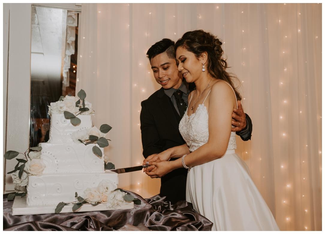 San-Diego-Summer-Wedding_0055.jpg