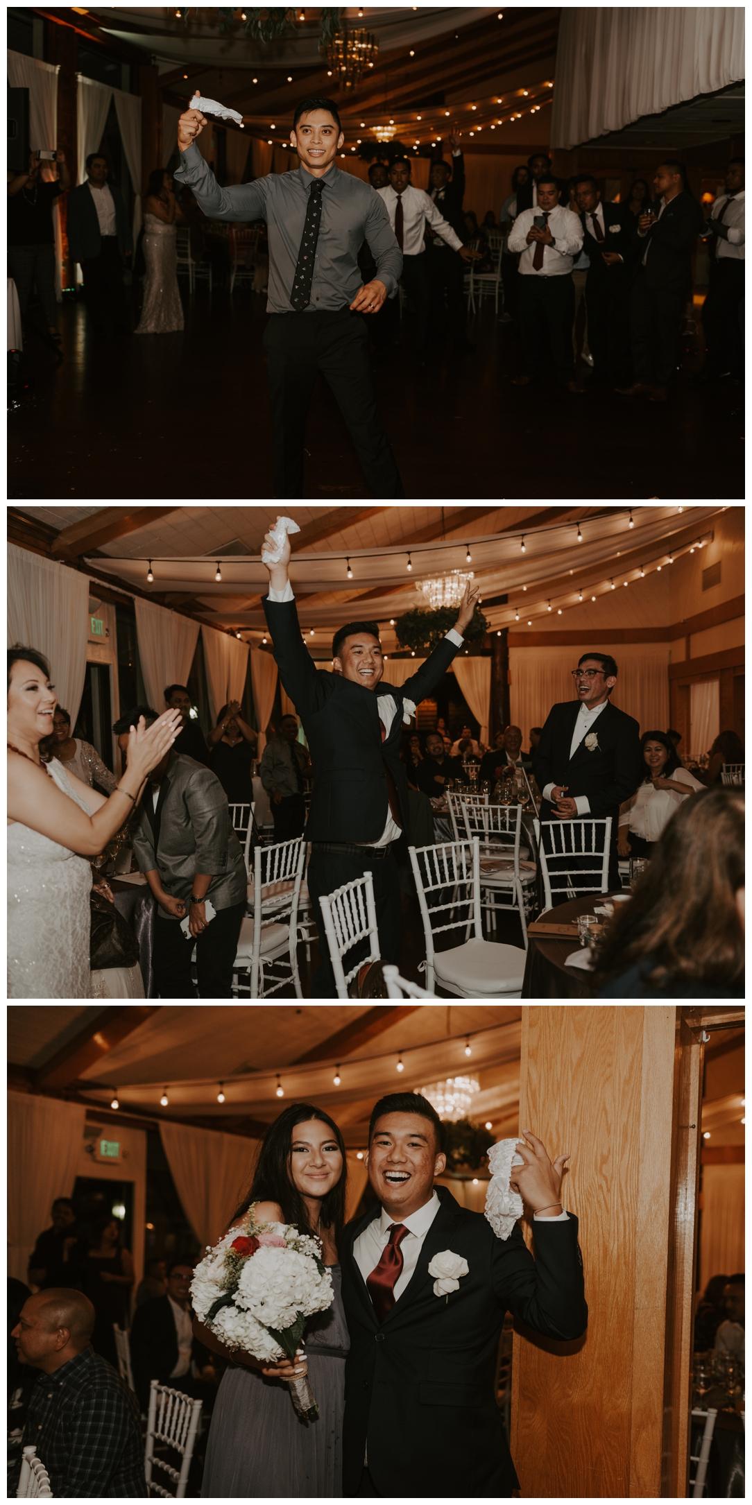 San-Diego-Summer-Wedding_0054.jpg