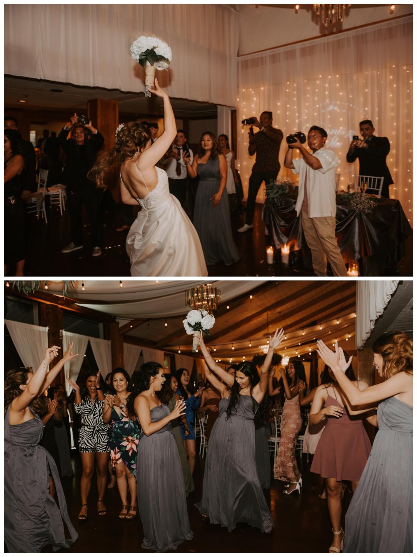San-Diego-Summer-Wedding_0050.jpg