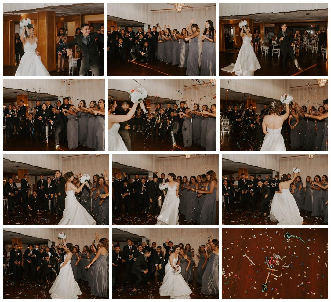 San-Diego-Summer-Wedding_0045.jpg