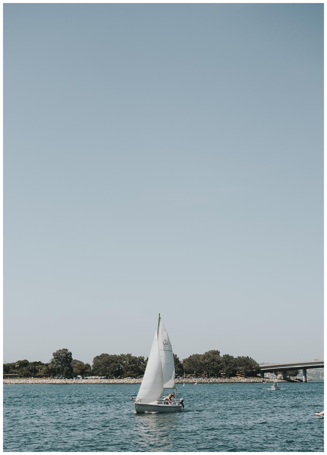 San-Diego-Summer-Wedding_0044.jpg