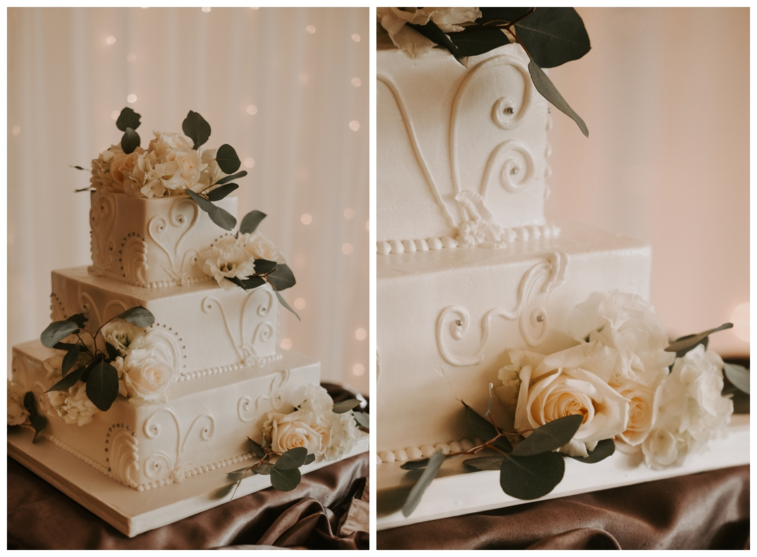 San-Diego-Summer-Wedding_0038.jpg