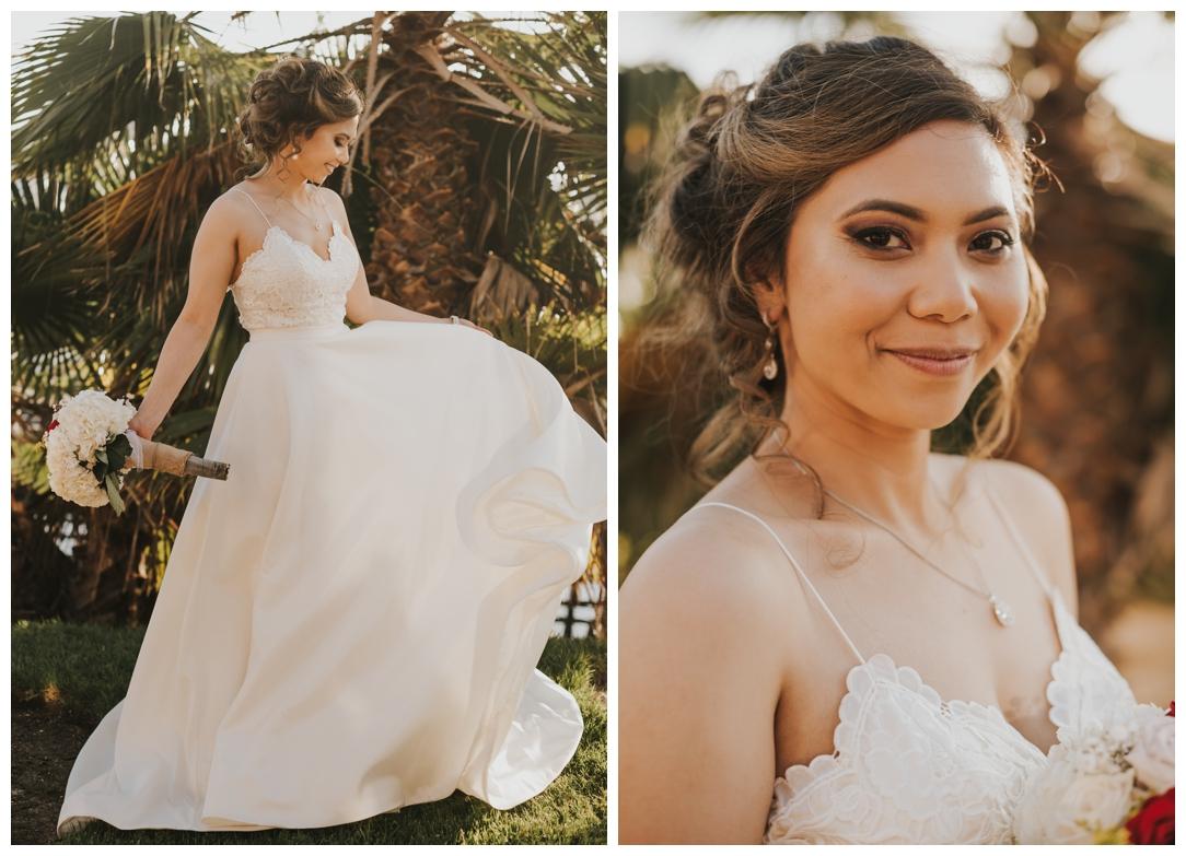 San-Diego-Summer-Wedding_0034.jpg