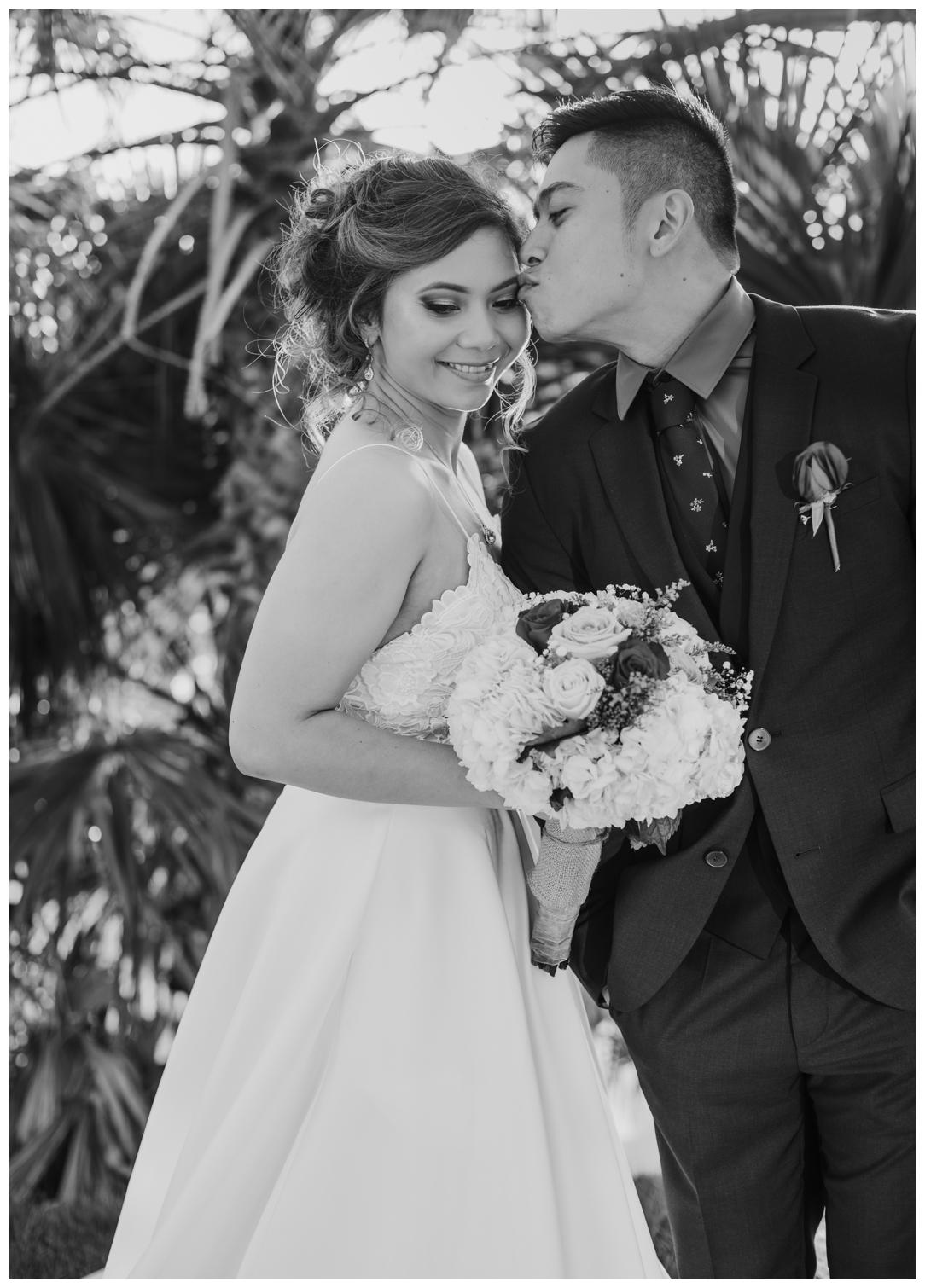 San-Diego-Summer-Wedding_0035.jpg