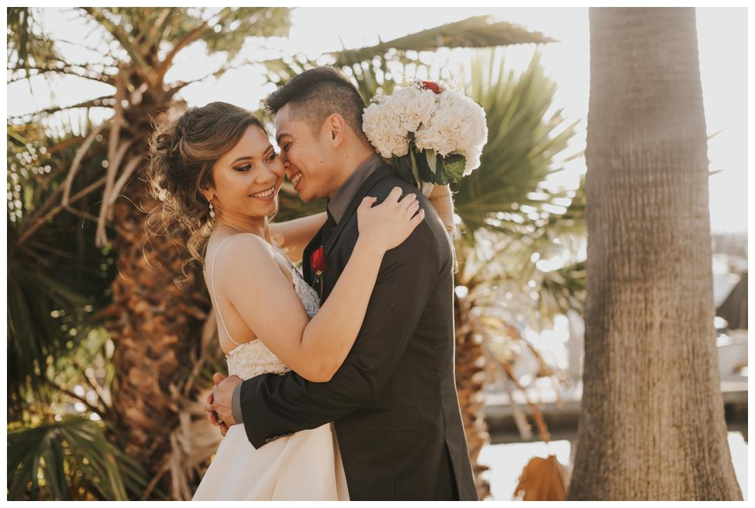 San-Diego-Summer-Wedding_0032.jpg