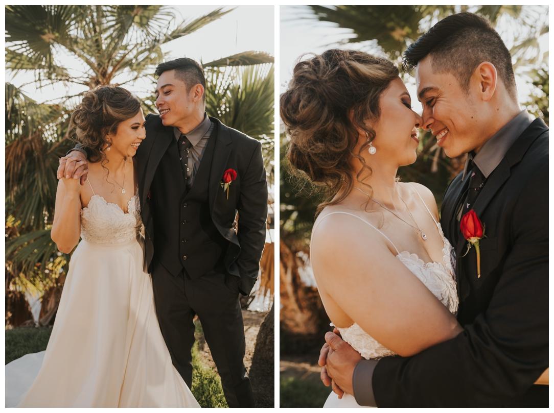 San-Diego-Summer-Wedding_0031.jpg