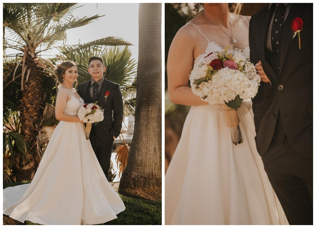 San-Diego-Summer-Wedding_0030.jpg