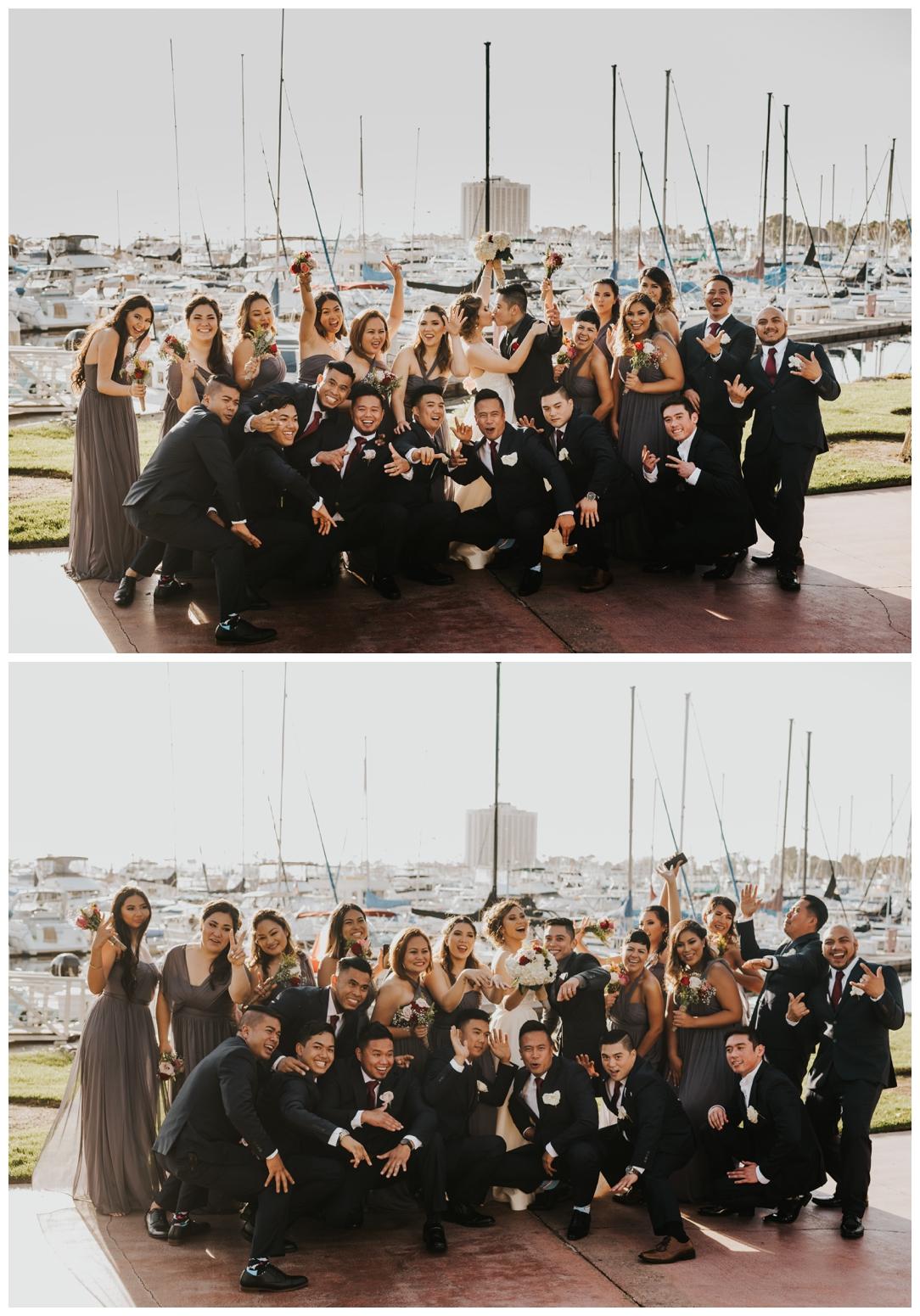 San-Diego-Summer-Wedding_0029.jpg