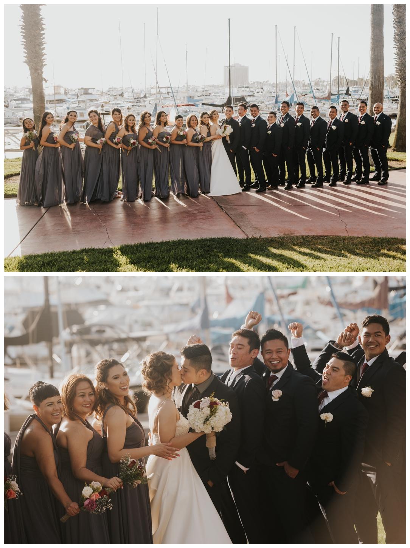 San-Diego-Summer-Wedding_0028.jpg