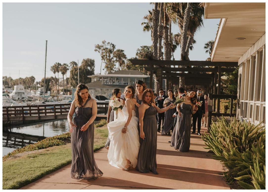 San-Diego-Summer-Wedding_0027.jpg