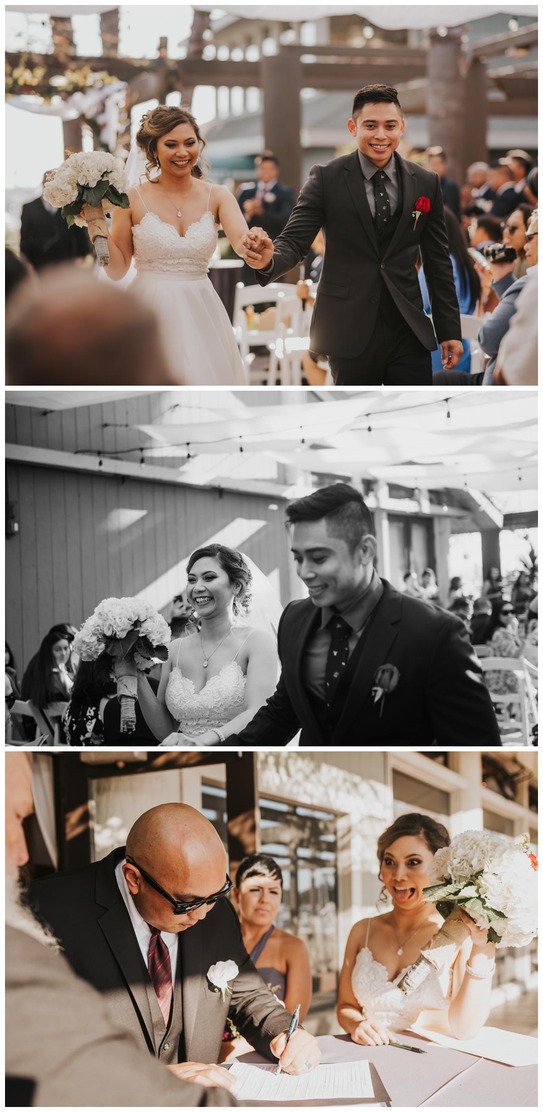 San-Diego-Summer-Wedding_0026.jpg