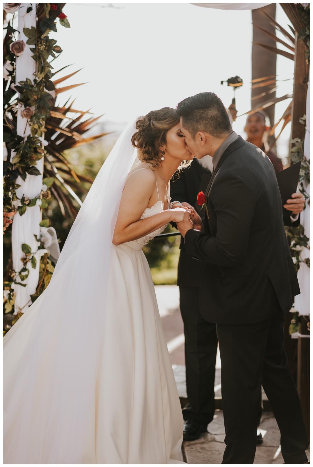 San-Diego-Summer-Wedding_0025.jpg