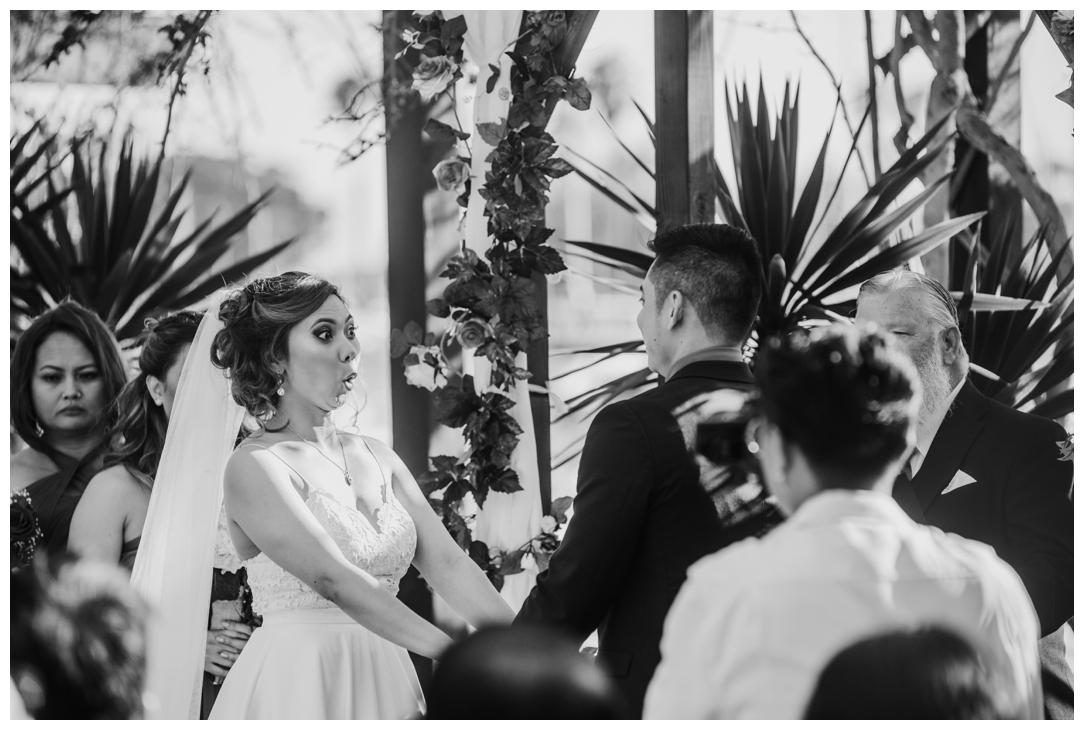 San-Diego-Summer-Wedding_0024.jpg