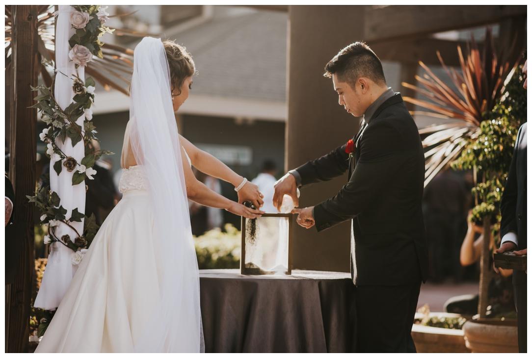 San-Diego-Summer-Wedding_0023.jpg