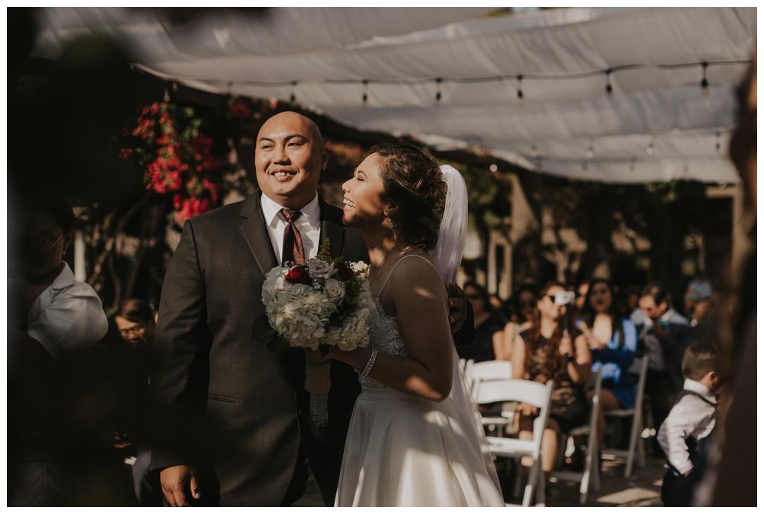San-Diego-Summer-Wedding_0020.jpg