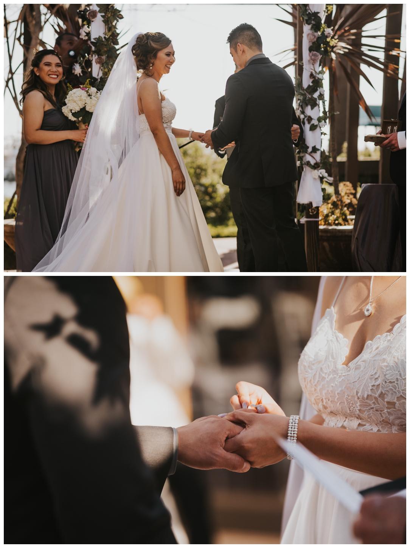 San-Diego-Summer-Wedding_0021.jpg