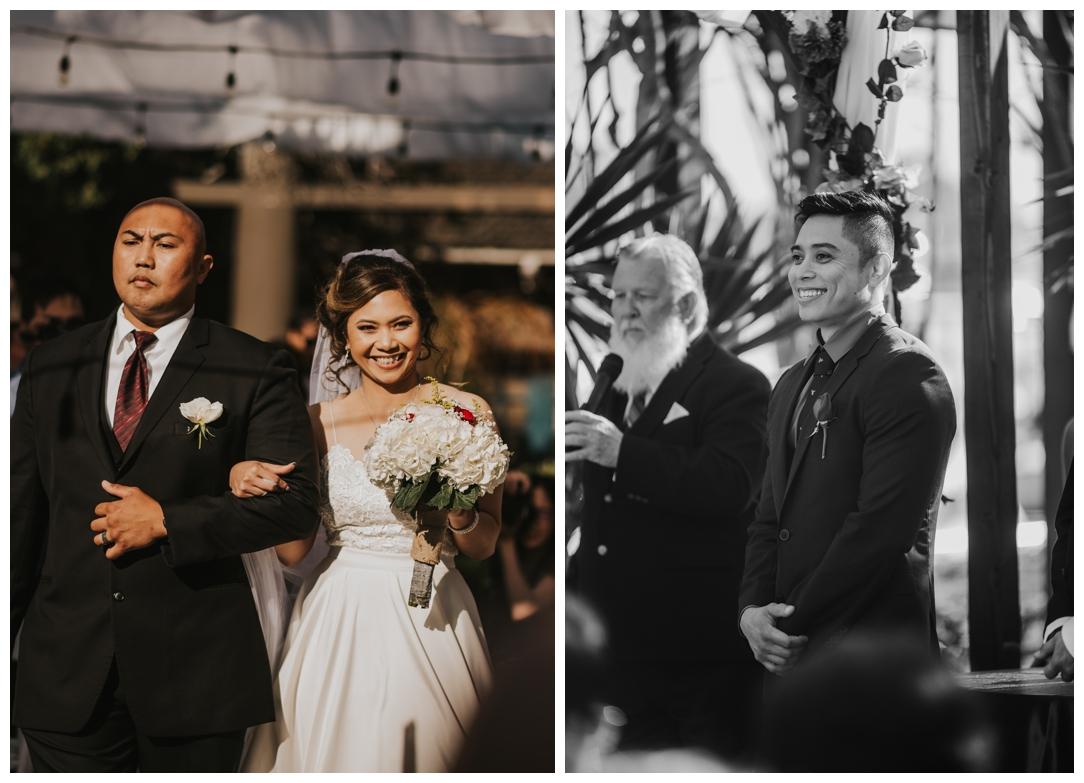 San-Diego-Summer-Wedding_0019.jpg
