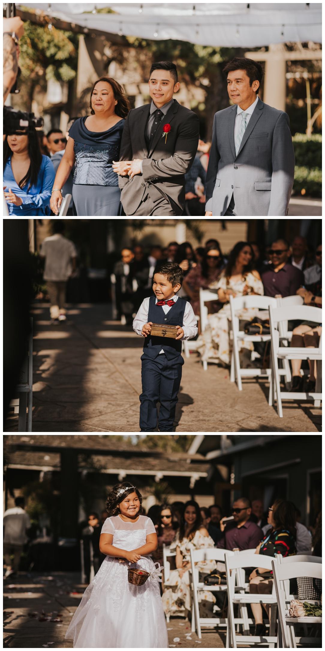 San-Diego-Summer-Wedding_0018.jpg