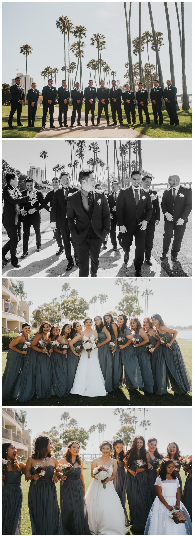 San-Diego-Summer-Wedding_0017.jpg