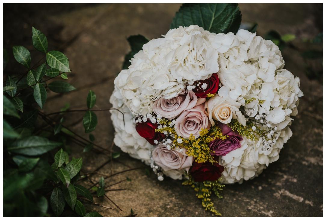 San-Diego-Summer-Wedding_0010.jpg