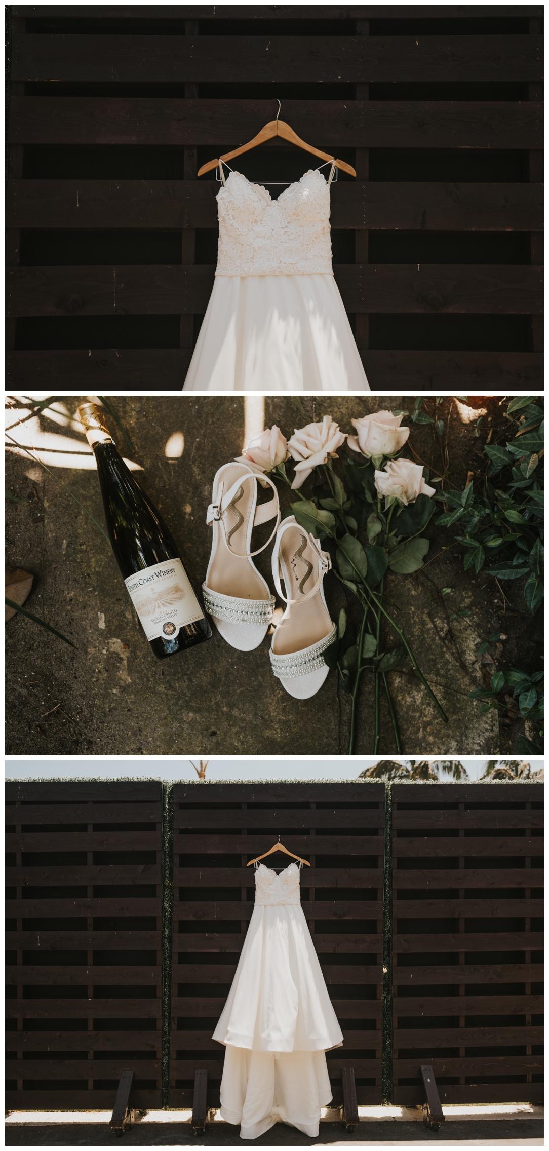 San-Diego-Summer-Wedding_0009.jpg