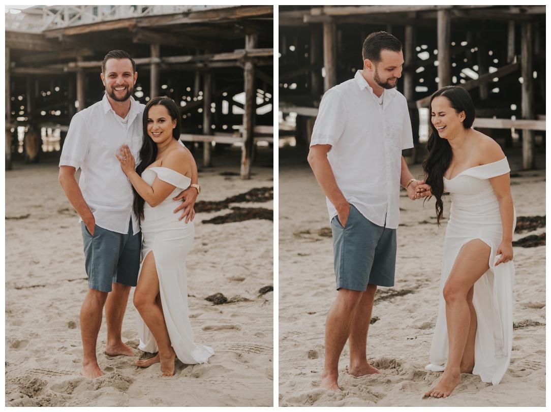 Pacific-Beach-Engagement-Photos_0002.jpg