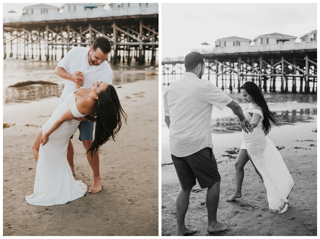 Pacific-Beach-Engagement-Photos_0010.jpg