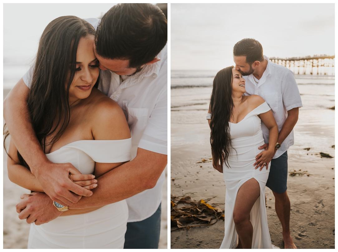 Pacific-Beach-Engagement-Photos_0012.jpg